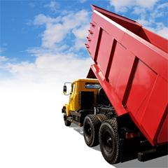 Cheaper Dumpster Rentals